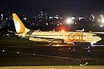 737-800 GOL SBPA (34985436084).jpg