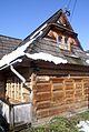 7397vik Wieś Chochołów. Foto Barbara Maliszewska.jpg