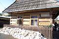 7550vik Wieś Chochołów. Foto Barbara Maliszewska.jpg