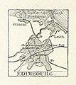 776 of 'Le Monde vu par les artistes. Géographie artistique. ... Ouvrage orné d'environ 600 gravures et cartes' (11082197715).jpg