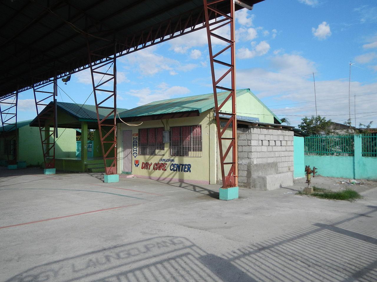 Villa Antonio Resort Bulacan Room Rates