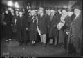 8-4-22, départ des délégués français pour (la conférence de) Gênes, 1, Barthou, 2, Colrat, 3, Seydoux (gare de Lyon).png