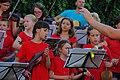 8.8.16 Zlata Koruna Folk Concert 20 (28864154845).jpg