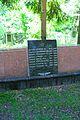 80-389-0075 Київ, Солом'янська пл., Братська могила воїнів Радянської армії, що загинули в роки Великої Вітчизняної війни.jpg