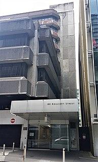 InternetNZ Internet governance organization for the New Zealand internet domain (.nz)
