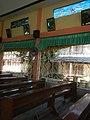 8245Sepung Bulaun, Porac, Pampanga 15.jpg