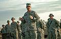 82nd Airborne Commanding General Honors Paratroopers DVIDS35132.jpg