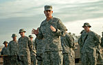 82nd Airborne Commanding General Honors Paratroopers DVIDS35132.jpg