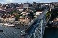86820-Porto (48688071253).jpg