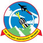 92 Aircraft Maintenance Sq emblem.png