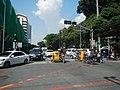 931United Nations Avenue Maria Orosa Padre Faura Streets 32.jpg