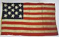 94-154-A Flag, Boat, USS Olympia (5081917520).jpg