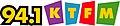 94.1 KTFM logo.jpg