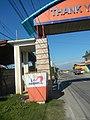 9537Masantol Town Proper, Pampanga landmarks 29.jpg