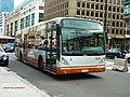 9721 STIB - Flickr - antoniovera1.jpg