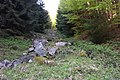 972 13 Chvojnica, Slovakia - panoramio (2).jpg