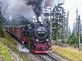 99 7236-5, Germany, Saxony-Anhalt, Schierke - Brocken stretch (Trainpix 143424).jpg