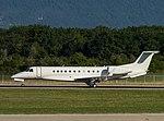 9H-JPC Embraer EMP 135BJ Legacy600 E35L - AXY (21229319432).jpg