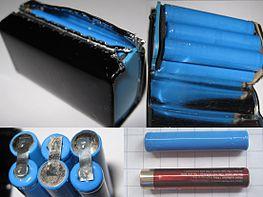 Aaaa Battery Wikipedia