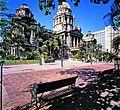 9 2 407 0010-City Hall-Durban-s.jpg