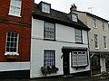 9 Fore Street, Old Hatfield, Hertfordshire-31822630705.jpg