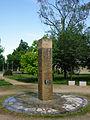 A-Schweitzer-Str-Säulenbrunnen.jpg
