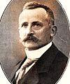 A.E.J. Bertling.jpg