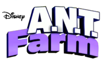 Description de l'image A.N.T. Farm.png.