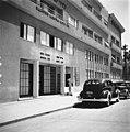 A.T.S. - חיל נשים - ספריית בית החולים-ZKlugerPhotos-00132jl-907170685129222.jpg