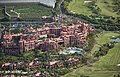 A0368 Tenerife, hotel Abama aerial view.jpg