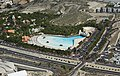 A0455 Tenerife, Siam Park aerial view.jpg