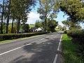 A21, Ballygowan Road - geograph.org.uk - 2624707.jpg