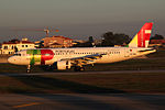 A320 TAP CS-TNM 01.jpg