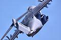 A400M Atlas - RIAT 2013 (14319414580).jpg