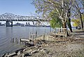 A4k015 10mp old dock at Jeffersonville (6379673621).jpg