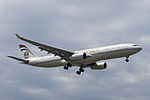 A6-AFD, Airbus A330-343 A333, ETD (18511243820).jpg
