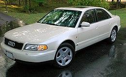 Exclusive Car Sales Ashford Reviews