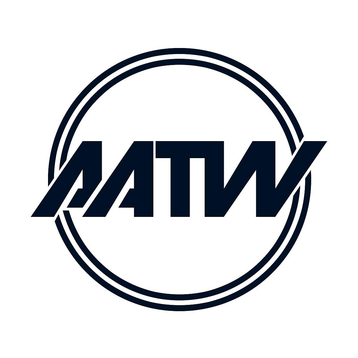 K Klass 'Rhythm is a mystery' 2007 Paul Morrell Remix AATW ...