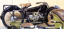 220px-ABC_Motorcycle.jpg