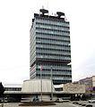 ABSO Povazska Bystrica.jpg