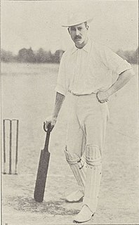 Alick Mackenzie New Zealand cricketer