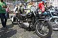ADAC Moto Classic Luxemburg EIfel-Ardennen 7-11 Aug 2013 018.JPG