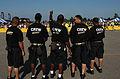 AED crewPrepares for Crowd 115 - Flickr - familymwr.jpg
