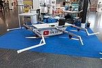 AERO Friedrichshafen 2018, Friedrichshafen (1X7A4864).jpg