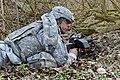 AFNORTH BN Squad Training Exercise (STX) 150324-A-HZ738-020.jpg