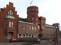 AF Byggnaden i Lund V2.JPG