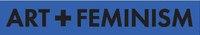 AF Sticker Blue.pdf