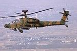 AH-64D (3).jpg