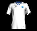 AJ Auxerre domicile 2017 2018.png