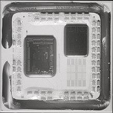 Zen 2 - Wikipedia